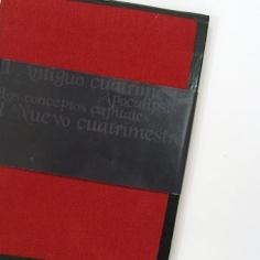 W1 - Libro - Juan Pablo Fabre