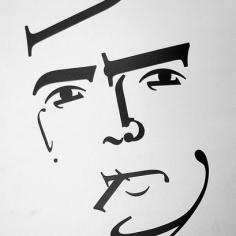 Síntesis Tipográfica - Andrés Figueroa