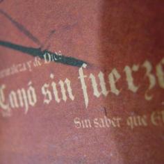 Libro Objeto - Diego Mazzeo