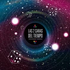 Organizador Temporal - Juan Romaris
